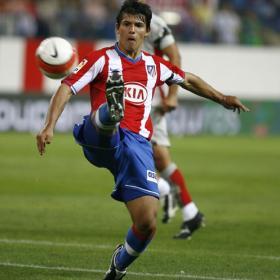 Un Betis necesitado de puntos recibe al Atlético de Madrid. Fútbol