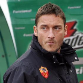 Francesco_Totti.jpg
