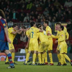 b_FELICIDAD_b_jugadores_Villarreal.jpg