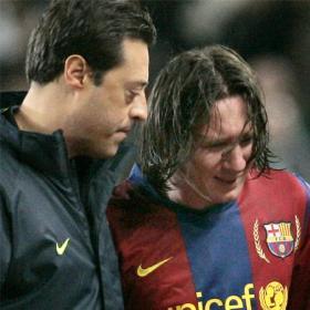 Finding my way::::the RUSH topic - Página 7 Messi_llora_lesion