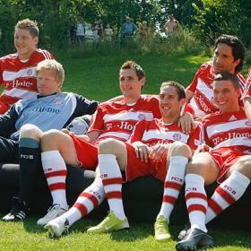 Campeones de los Torneos | eXc 08 Dificil_todavia_Getafe_Bayern_PSV