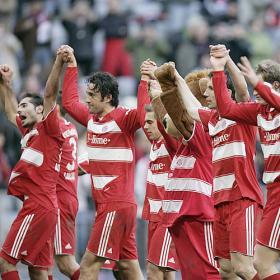 Campeones de los Torneos | eXc 08 LIDER_Bayern_amplio_ventaja_perseguidores