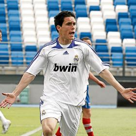 ����� ������� 2011 ���� ���� club_medita_ceder_Jose_Callejon.jpg