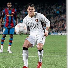 http://www.as.com/recorte/20080513dasdaiftb_17/C280/Ies/Ofensiva_tope_Cristiano_Ronaldo.jpg