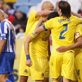 El Deportivo no cumplió con su parte, pero estará en la Intertoto