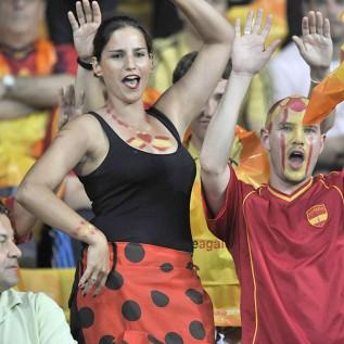 الاسبان يفكون الشفرة الروسية بثلاثية نظيفة و يعبرون نحو النهائي الحلم Fan_Espana.jpg