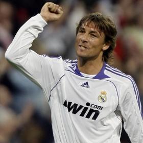 SuperMegapost - Real Madrid