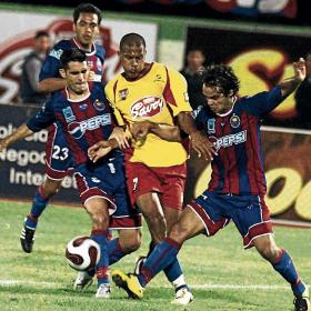 Aragua FC | Los Aurirrojos - Página 5 Venezolano_Rondon_elegido_cerrado