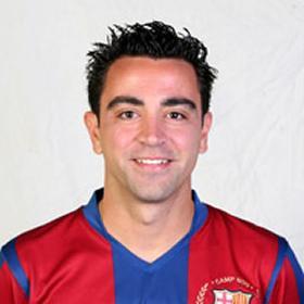 شافي أفضل لاعب ، ومورينيو أفضل مدرب بحسب الـ 'World Soccer' 20080810dasdasftb_10