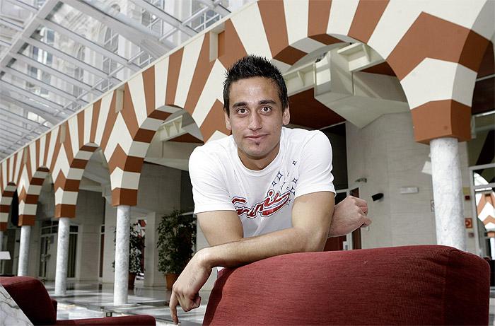 """""""Vamos a parar a los delanteros del Sevilla"""""""