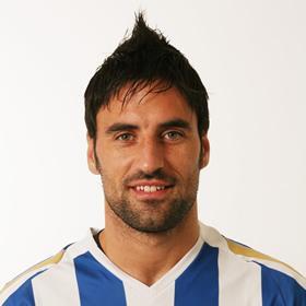 Juan Rodríguez jugará en el Getafe la próxima temporada 20081008dasdasftb_32