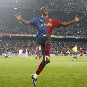 Hilo oficial del F.C. Barcelona - Página 5 Strong_ESPECTACULAR_strong_Eto_goles