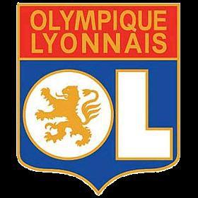 Champions: Real Madrid vs O. Lyon (pos oficial) 20081216dasdasftb_53