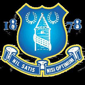 Everton tumba al United 20090125dasdasftb_19