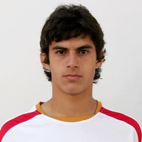 Perotti en www.as.com