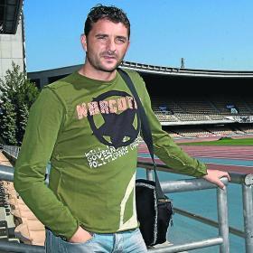HOJOS AL SIR ARTHUR 20090224dasdaiftb_5
