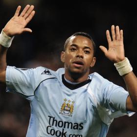 http://www.as.com/recorte/20090324dasdasftb_7/XLCO/Ies/Robinho_Manchester_City.jpg