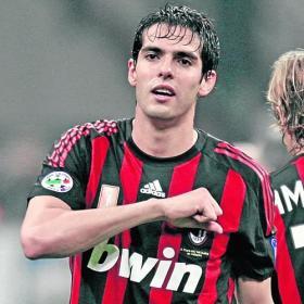 El Milán ya tiene relevo para Kaká: Adebayor Milan_tiene_relevo_Kaka_Adebayor