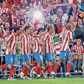 El club baja las entradas para llenar el Calderón Club_baja_entradas_llenar_Calderon