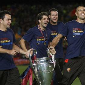 Actualidad de la Champions League Comienza_gran_fiesta_azulgrana