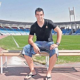 El Madrid recupera a Negredo por 5 millones