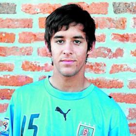 Atlético 2009-2010 (rumores de fichajes) - Página 12 Juvenil_uruguayo_Gallegos_llegara_Atleti