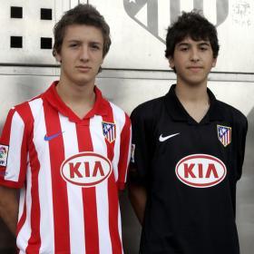 Nueva Equipación 2009-2010 Salen_venta_nuevas_camisetas_segunda