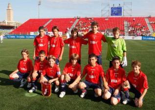 Campeonato nacional alevín 2009 - Página 2 Todos_equipos_Torneo_Alevin_Nacional