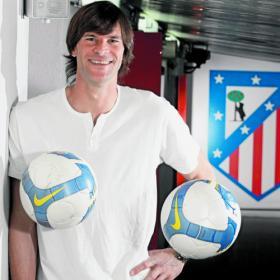 El Atletico le prepara un homenaje a Leo Franco Atletico_le_prepara_homenaje_Leo