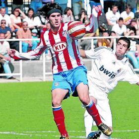 Pacheco podría ser cedido al Huracán de Argentina Pacheco_podria_ser_cedido_Huracan