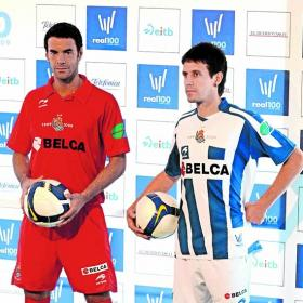 Real_vende_1000_camisetas_centenario.jpg