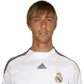 Champions: Real Madrid vs O. Lyon (pos oficial) 20090819dasdasftb_32