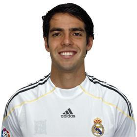 Valladolid vs Real Madrid (posts oficial) 20090819dasdasftb_40