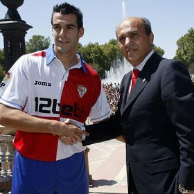 Liga Virtual Nuevo_delantero_Sevilla_Alvaro_Negredo