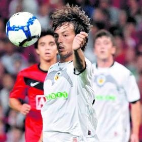 Atlético 2009-2010 (rumores de fichajes) - Página 20 Champions_Silva_vuelve_ser_deseado