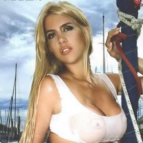 Tributos a mujeres argentas