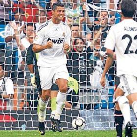 Liga BBVA: JORNADA 1 REAL MADRID VS DEPORTIVO Real Madrid 3 - Deportivo 2 Madrid_sufre_gusta
