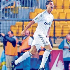 تغطية الدوري الاسباني لموسم 2009/2010 (ريال مدريد يفوز بثنائية على فياريال) Pichichini_pachocho_importante_ganar