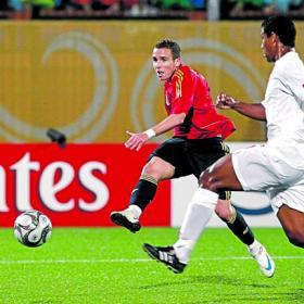 Mundial sub-20    España 8 - Tahití 0 Espana_avasalla_Tahiti_nivel_regional