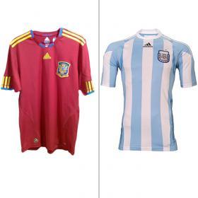 http://www.as.com/recorte/20091111dasdasftb_51/XLCO/Ies/b_ESTRENO_b_Espana_Argentina.jpg