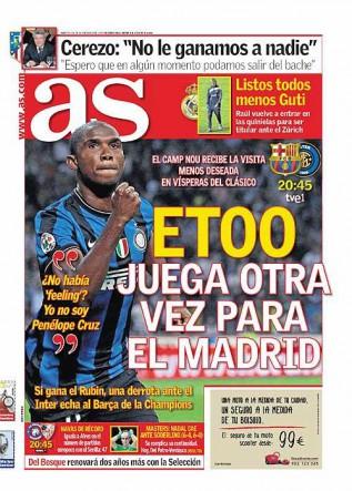 Portadas de los diarios deportivos 20091124dasdasftb_1
