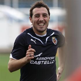 Todo Gol - Foro de fútbol - Portal Cazorla_vuelve_convocatoria_mes_medio