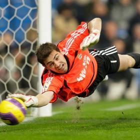 ����� ������ ���� ���� ������ Casillas_elegido_mejor_portero_FIFPro.jpg