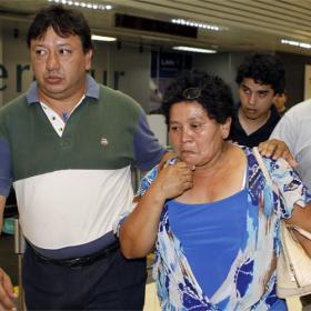 http://www.as.com/recorte/20100125dasdasftb_63/C280/Ies/Basilia_Ortega_Cabanas.jpg
