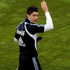 Entrevista a Cristiano Ronaldo Quiero_ayudar_conseguir_goles