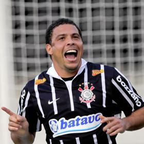 ronaldo se retira del futbol