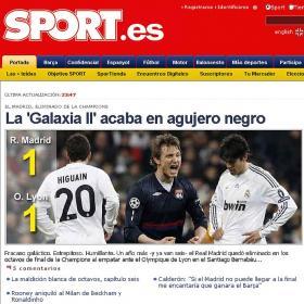 Presentadas las entradas de Madrid para la final de la Champions. 20100311dasdasftb_3