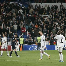 Champions: Real Madrid vs O. Lyon (pos oficial) Fracasoque_cesa