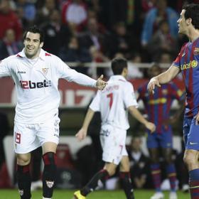 La final de la Supercopa de España se jugará a doble partido