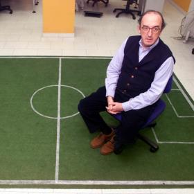 La suspensión de pagos de Mediapro aterroriza al fútbol